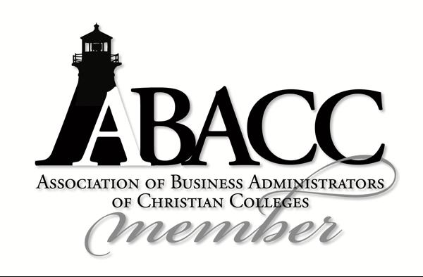 ABACC-Logo_IOD