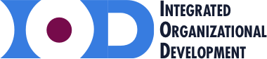 IOD Logo Small Revised